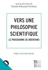 11. Freud à l'école de la conscience