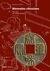 Monnaies chinoises. TomeIV