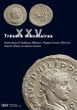 Trésors monétaires XXV