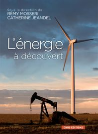 1. Introduction aux usages de l'énergie