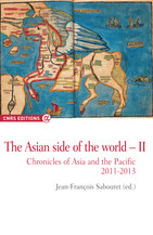 The Asian side of the world - II