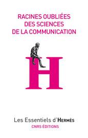 Récits de vie et conquête de soi: Henri Desroche et Paul-Henry Chombart de Lauwe