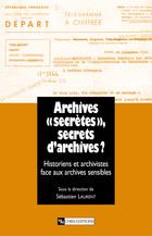 Identification et surveillance des individus