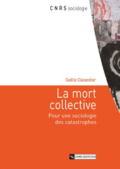 La mort collective