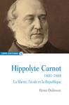 Hippolyte Carnot- 1801-1888