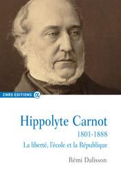 Hippolyte Carnot - 1801-1888
