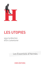 Les utopies