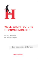 Ville, architecture et communication