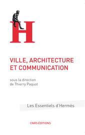 Ville, architecture et communication