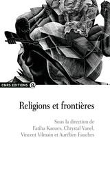 Religions et frontières