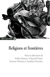 La religion, un ciment identitaire accentué en situation d'éloignement : l'exemple des populations d'origine turque en France