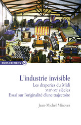L'industrie invisible
