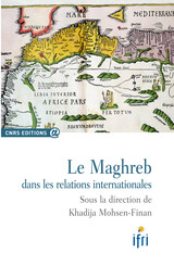 Le Maghreb dans les relations internationales