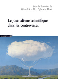 Le journalisme scientifique en crise