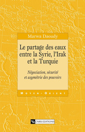Annexe II. Protocol on matters pertaining to economic cooperation between The Syrian Arab Republic and The Republic of Turkey