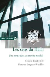 Halal carcéral