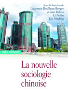 L'art de gouverner chinois dans les périodiques de langue française de 1750 à 1789