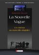 Chapitre VIII. Les «femmes» de la Nouvelle Vague, entre modernité et archaïsme