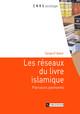 Les réseaux du livre islamique