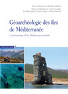 Géoarchéologie des îles de la Méditerranée