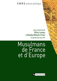 Islam balkanique et intégration européenne