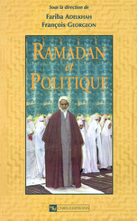 Ramadan et politique