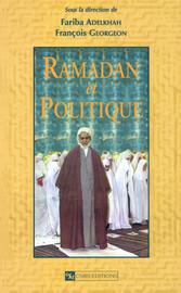 Chapitre 2. Le ramadan au Maroc: sacralisation et inversion1