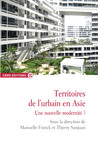 Territoires de l'urbain en Asie