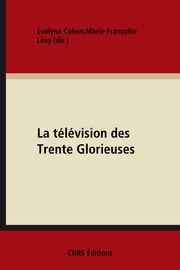 Contrôler l'information politique sous de Gaulle: les productions gouvernementales