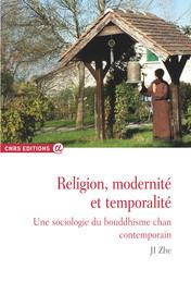 Chapitre VII. Vie quotidienne, modernité et religion