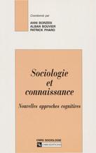 L'épistémologie sociale