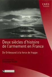 Dépenses militaires, restructuration de l'industrie d'armement et privatisation de la défense: analyse comparée France–États-Unis 1994-1999
