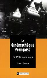 Annexe I. Le film: support et émulsion