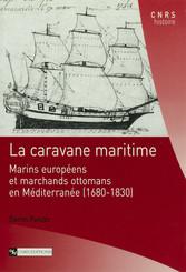 La caravane maritime