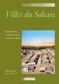 Villes du Sahara
