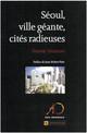 Chapitre 5. Les tanji, produits de l'urbanisme moderne et occidental?
