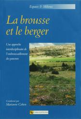 La brousse et le berger