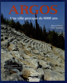 Entre Sparte et Athènes (vers~495-~338)