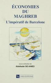Économies du Maghreb