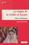 Le régime de la civilité en Égypte