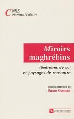 Miroirs maghrébins