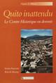 Quito inattendu