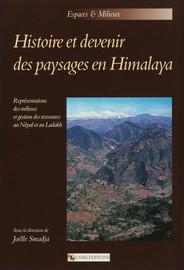 Chapitre XVI. Les Balami, des bûcherons privés de forêt