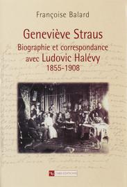 Geneviève Straus