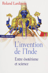L'invention de l'Inde