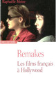 Remakes
