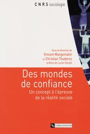 Chapitre 6. Confiance et méfiance dans le rapport à l'altérité asiatique: le cas de l'expérience d'expatriés français en Chine