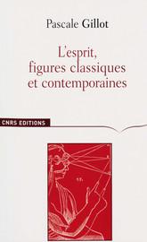 Chapitre IV. William James et la critique de la notion de conscience: monisme et philosophie de l'expérience pure