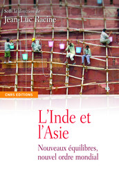 Introduction. Le retour de l'Inde en Asie