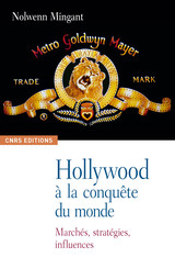 Hollywood à la conquête du monde